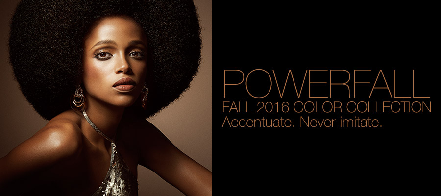 NARS Fall 2016 Header