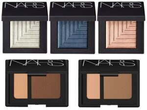NARS Powerfall 2