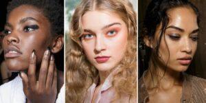 Summer-Beauty-Makeup-Trend-Just4Girls.pk