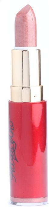 Atiqa Odho Color Cosmetics Lipsticks - AP-7 Pampered