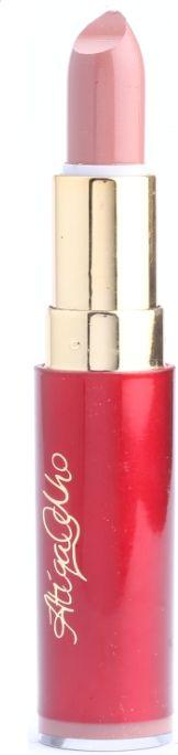Atiqa Odho Color Cosmetics Lipsticks - AP-8 Pleasure
