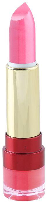 Atiqa Odho Color Cosmetics Lipsticks - Passion - AP-2