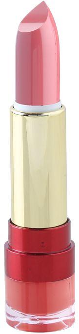 Atiqa Odho Color Cosmetics Lipsticks - Playful - AP-4