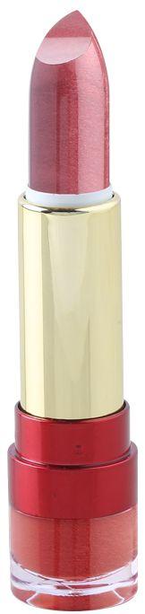 Atiqa Odho Color Cosmetics Lipsticks - Powerful - AP-5