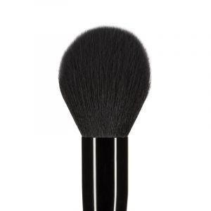 MUA Brush Tapered Powder - F12