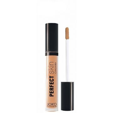 Joko Concealer Perfect Skin - 002 LIGHT BEIGE - NJKO10084-B