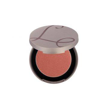 Luscious Blush - 025  Desert Rose