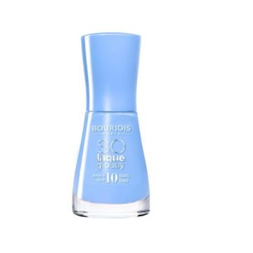 Bourjois So Laque Nail Polish 06 - 3052503790626