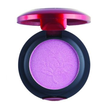 Atiqa Odho Color Cosmetics Pressed Eyeshadow - ASPE 06 First Love