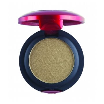 Atiqa Odho Color Cosmetics Pressed Eyeshadow - ASPE 07 Loving Touch