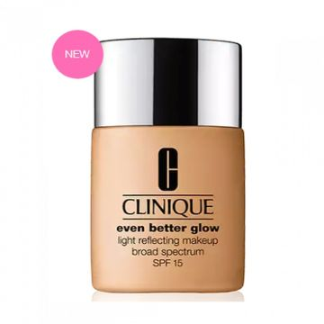 Clinique Even Better Makeup Broad Spectrum SPF15 - CN 40 Cream Chamois