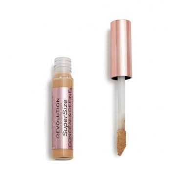 Makeup Revolution Conceal And Define Concealer - C10.5