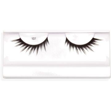 MUD Eyelash - 101