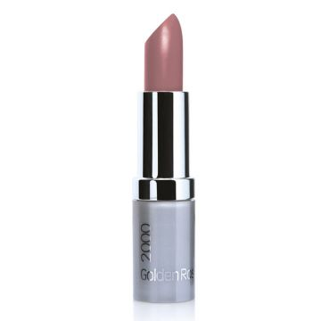 Golden Rose 2000 Lipstick - 101
