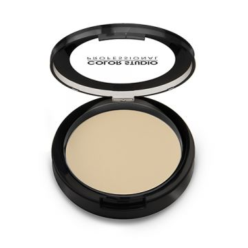 Color Studio Nude Compact - 103 Fair Ivory