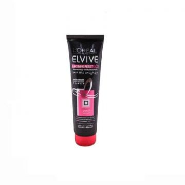 L'oreal Elvive Arginine Resist 300ml - 1097 - 3610340028403