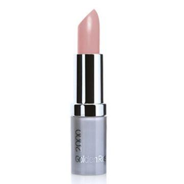Golden Rose 2000 Lipstick - 109