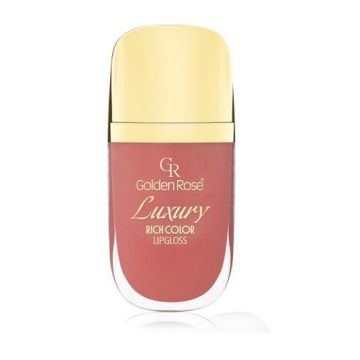 Golden Rose Luxury Rich Color Lipgloss (10)
