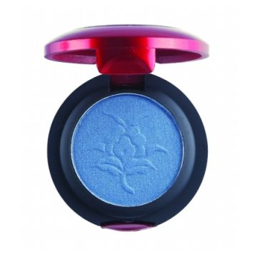 Atiqa Odho Color Cosmetics Pressed Eyeshadow - ASPE 11 Spring Beauty