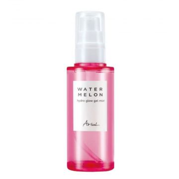 Ariul Watermelon Hydro Glow Gel Mist 120ml - 8809301766576