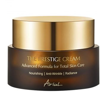 Ariul The Prestige Cream 50gm -  8809301765913