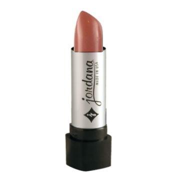 Jordana Lipstick - LS-128 Nude
