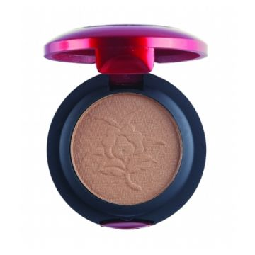 Atiqa Odho Color Cosmetics Pressed Eyeshadow - ASPE 12 Baby Darling