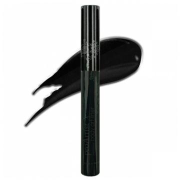 L.A Splash Pro-Artist Waterproof Liner - Obsidian 13301