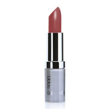Golden Rose 2000 Lipstick - 135