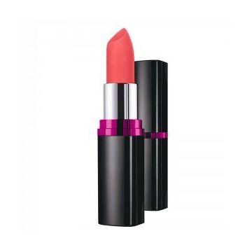Maybelline Color Show Matte Lipstick - M103 ROCK  CORAL - 1477