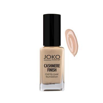JOKO Cashmere Finish Foundation - Natural 149 - NJPO10044-B
