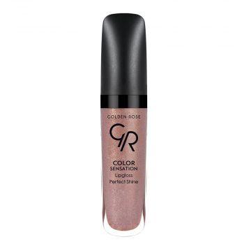 Golden Rose Color Sensation Lipgloss 114