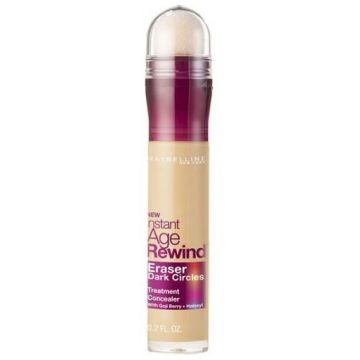 Maybelline Instant Age Rewind Eraser Treatment - 150 Neutralizer - 1520 - 041554267198