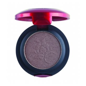Atiqa Odho Color Cosmetics Pressed Eyeshadow - ASPE 15 Love Potion