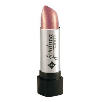 Jordana Lipstick - LS-176 Iced Pink