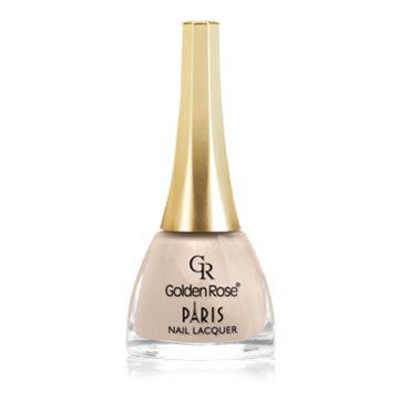 Golden Rose Paris Nail Lacquer - 17