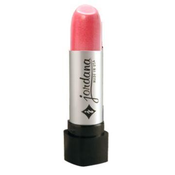 Jordana Lipstick - LS-184 Rose Love