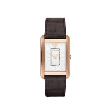 Emporio Armani Men's Classic Watch - AR1901