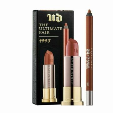 Urban Decay the Ultimate Pair - 1993 - US