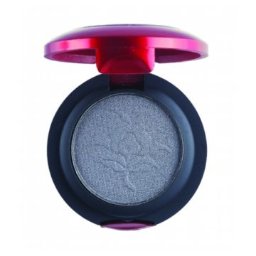 Atiqa Odho Color Cosmetics Pressed Eyeshadow - ASPE 19 Glacier