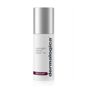 Dermalogica Overnight Retinol 1% - 8ml