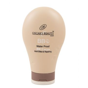 Oscar Beauty Water Proof BB Cream - 200