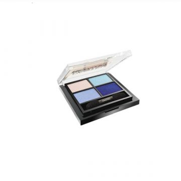 Pastel Quad Eyeshadow-203 - 280-203