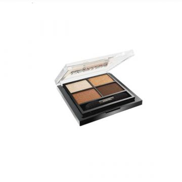Pastel Quad Eyeshadow-204 - 280-204