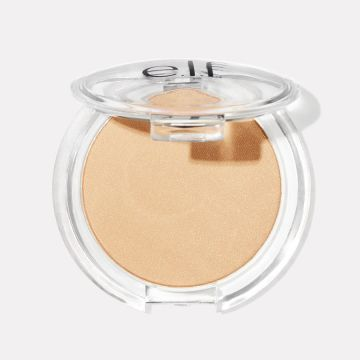 E.L.F Highlighter - Glow 21642