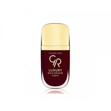 Golden Rose Luxury Rich Color Lipgloss (22)