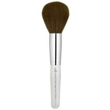 E.L.F Brush - 24112 Total Face