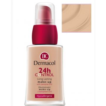 Dermacol 24H Control Make-Up - Shade 01