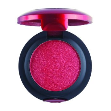 Atiqa Odho Color Cosmetics Pressed Eyeshadow - ASPE 25 Sophie
