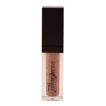 Oscar Beauty Glowing Lips Lip Gloss - 26
